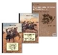 Из истории кампании 1914 г на Русском фронте. В 4 томах. В 2 книгах + приложение с картами