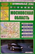 """"""",""""www.bookin.org.ru"""