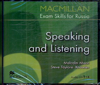 Students book 1 - macmillan caribbean assetspearsonglobalschoolscom