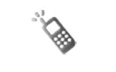 Мобильный платёж