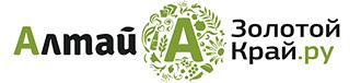 интернет-магазин Алтайских продуктов «ЗолотойКрай.ру»