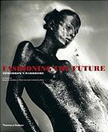 Fashioning the Future, Lee Suzanne обложка-превью