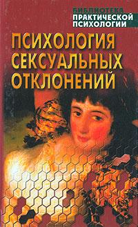 версия усть каменогорск казакша эротика очень хорошая мысль