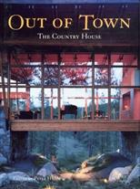 Out of Town: The Country House обложка-превью