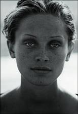 Peter Lindbergh.Images of Women обложка-превью