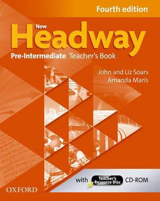 New Headway Elementary Student Book Pdf Free 181