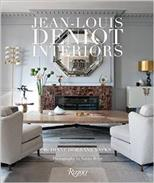 Jean-Louis Deniot: Interiors обложка-превью