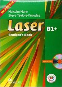 pochemu-otveti-laser-b1-teachers-book-kavkaz