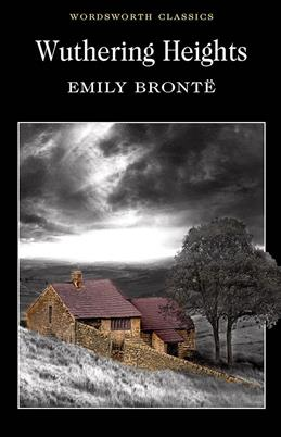 "love class and consequence in wuthering Love and revenge in bronte's ""wuthering heights"" overview the novel, which features an unusually intricate plot, traces the effects that unbridled hate and."