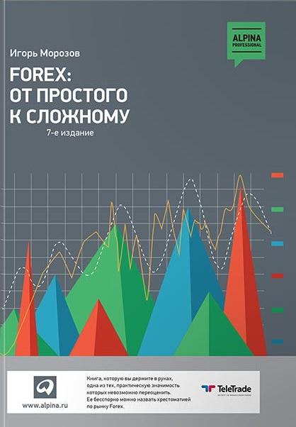 Издание форекс советник для торговли на форекс