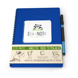 eco notes 11 Class 12 economics notes key notes for economics subject for class 12 students are given here important topics of 12th economics are covered.