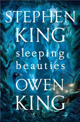 Книга: «Sleeping beauties»