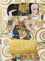 Gustav Klimt: Complete Paintings обложка-превью