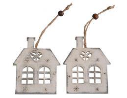 Новогодние подарки и украшения: Набор елочных игрушек ...