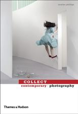 Collect Contemporary: Photography обложка-превью