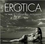 Erotica 1. The Nude in Contemporary Photography обложка-превью