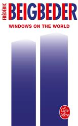 Windows on the World, Beigbeder F. обложка-превью