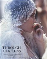 Through Her Lens: The Stories Behind the Photography of Eva Sereny обложка-превью