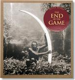 Peter Beard: End of the Game обложка-превью
