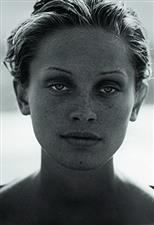 Peter Lindbergh. Images of Women обложка-превью