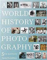 A World History of Photography: 5th Edition обложка-превью