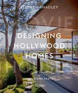 Designing Hollywood Homes: Movie Houses обложка-превью
